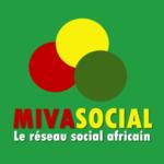 Mivasocial - Le Réseau social Africain