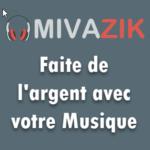 Mivazik - La Plateforme de promotion des musiciens Africains