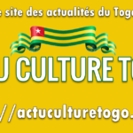 Stade municipal de Lomé et  affaire des 600 millions  disparus de la CAN; les togolais se prononcent à nouveau : « Quand on est appelé à un poste de responsabilité, c'est pour servir et non se servir. »