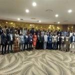 La 2ème réunion d'évaluation du free Roaming en Afrique de l'Ouest prend fin ce mardi à Lomé.