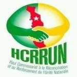 HCRRUN/ prise en charge psycho médicale et indemnisation étape 2 :  55 victimes attendues  du  27 au 30 novembre 2018.