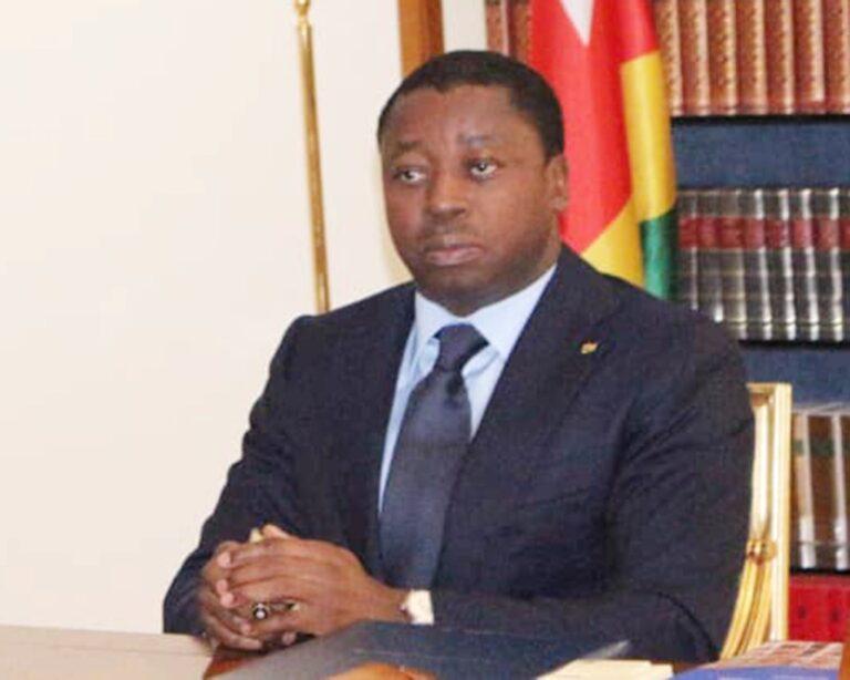 Togo/ Accès universel à l'électricité : Quand Faure Gnassingbé s'engage
