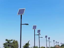 Togo/ Accès universel à l'électricité : Ces acquis de 2020