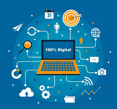 Togo/ Quand des entreprises se digitalisent