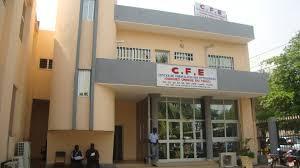 Togo/12 529 entreprises créées en 2020