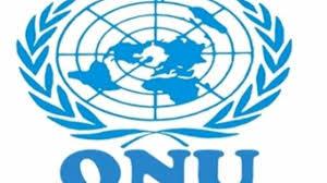 Darfour/ L'ONU garantit les opérations pour la période du 1er janvier au 30 juin 2021