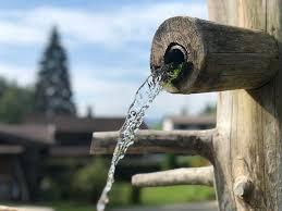 Togo/ 65,9 milliards consacrés à l'eau potable
