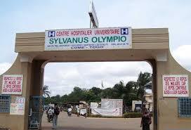 Couverture sanitaire universelle : Quand le Togo met le paquet