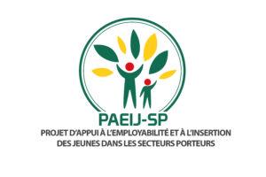 Togo/ Paiej-SP et l'insertion sociale des jeunes