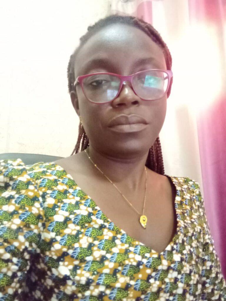 Togo/ Orientation scolaire et professionnelle : Voici ce que propose Mme TCHONDA Masamaésso
