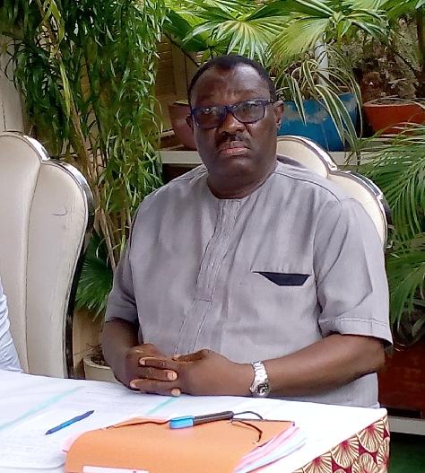 Togo politique/ Le MRC appelle l'ANC à demander un sincère  pardon au peuple togolais qu'il a toujours martirysé et manipulé