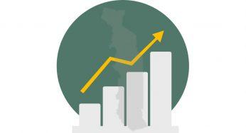 Relance économique :  L'économie togolaise affiche une croissance positive